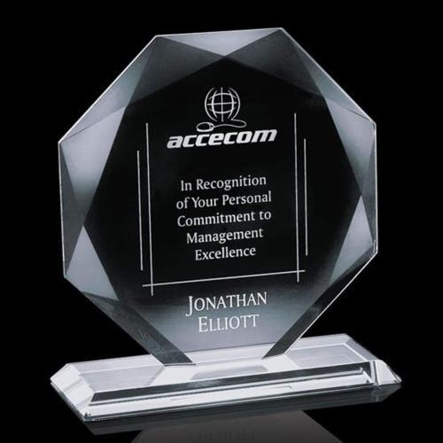Kitchener Award