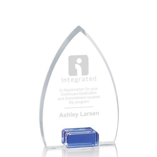 Ophelia Award