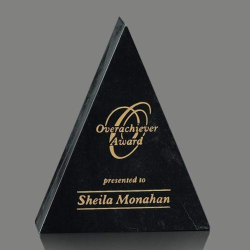 Hastings Award