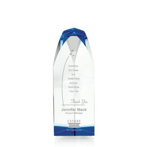 Cascade Tower Award