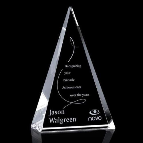 Monroe Award