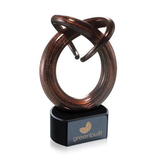 Corbino Award