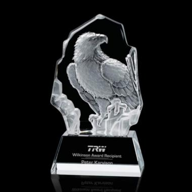 Ottavia Full Eagle Award