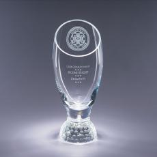 Golf Awards - Profile Cup