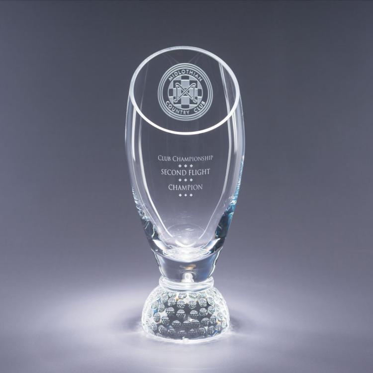 Profile Cup