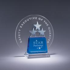 Awards & Recognition Ideas for Employees - Galactic