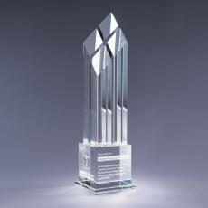 Diamond Awards - Rhombus IV