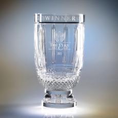 Golf Awards - Archetype Golf Cup