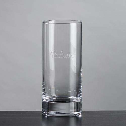 Rexdale Hiball/Cooler - Deep Etch