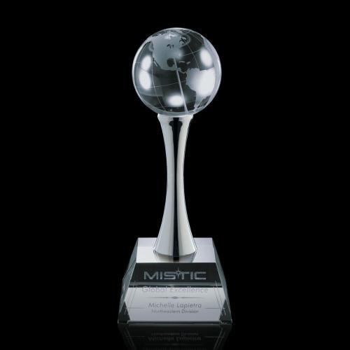 Edison Globe Award