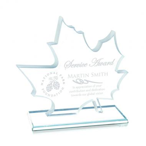 Arcadia Award