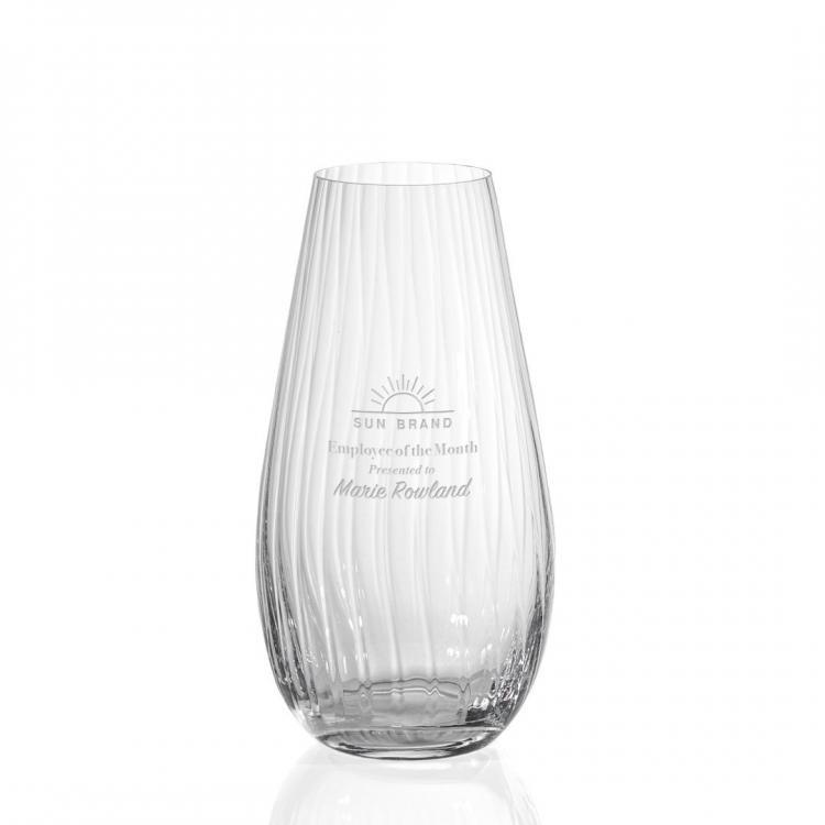 Amerling Vase