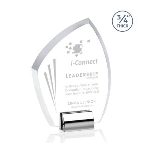 Burnamthorpe Award