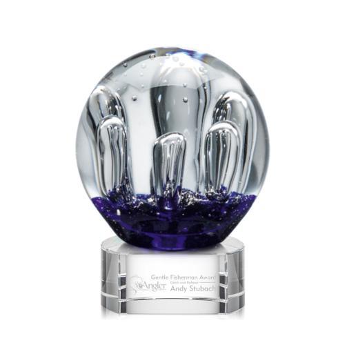 Serendipity Award