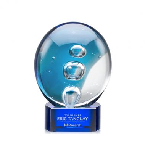 Zoltan Award