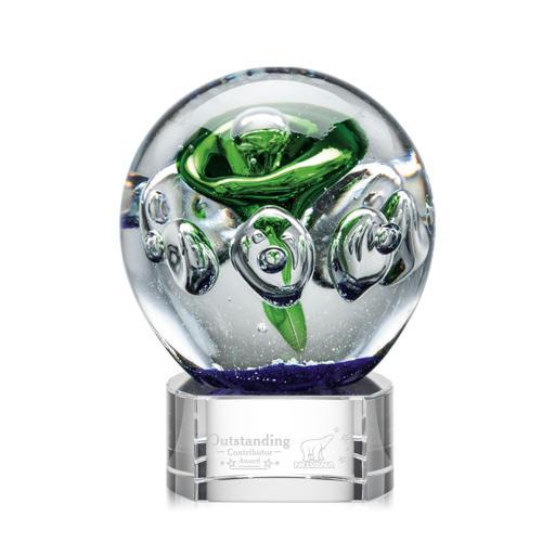 Aquarius Award