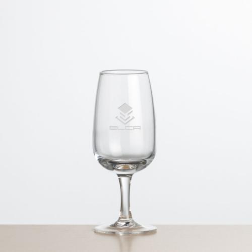Vantage Wine - Deep Etch