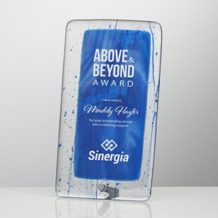 Augin Award