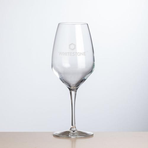 Brunswick Wine - Deep Etch
