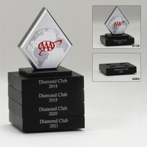 Diamond Perpetual Award