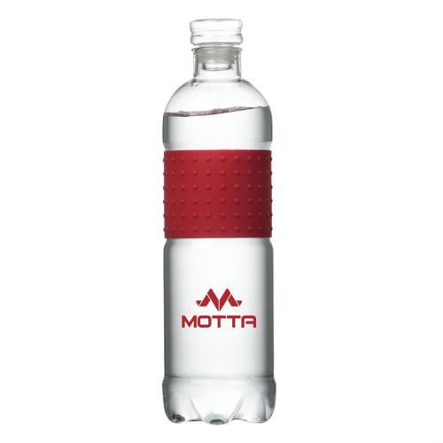 Borosilicate™ Ministro Bottle - 20oz