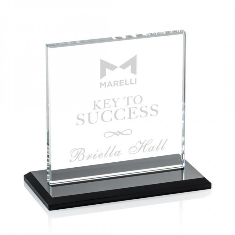 Cardiff Award - Black