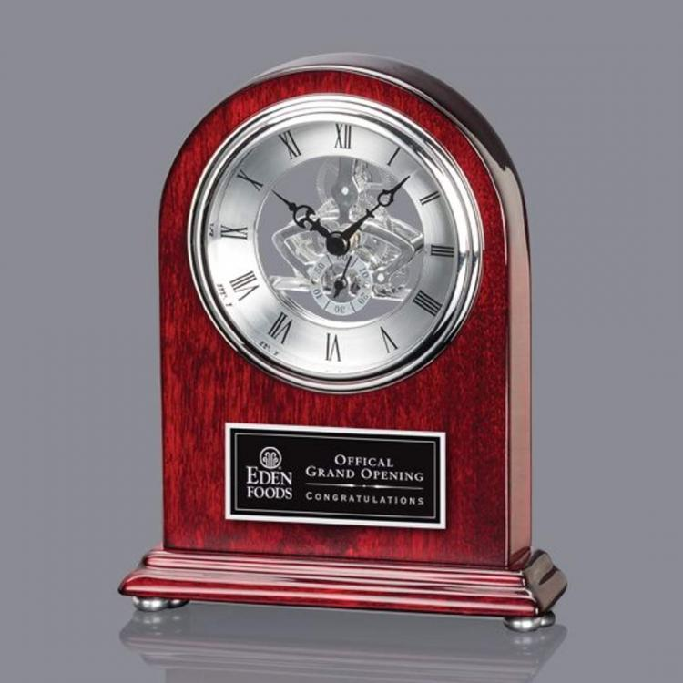 Judson Clock