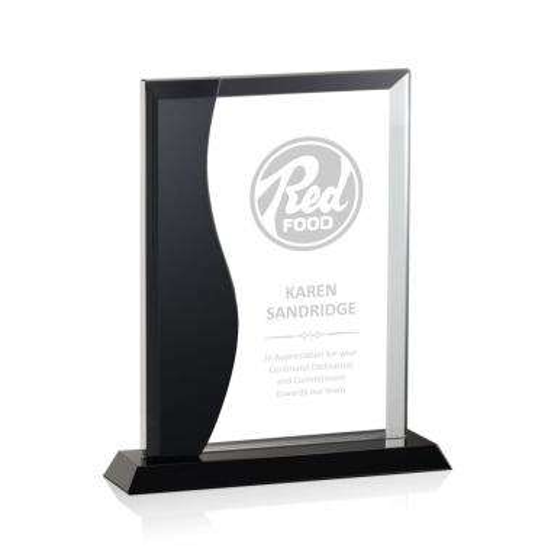 Glamorgan Award