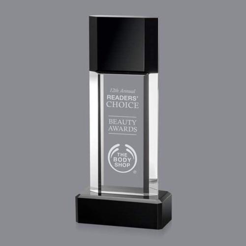 Middlesex Award