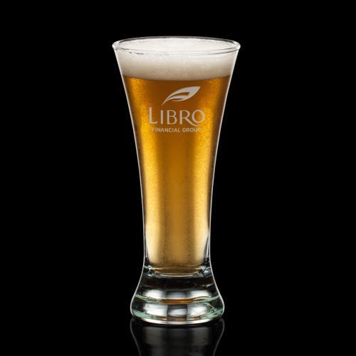 Marathon Beer Taster - Deep Etch 5.25oz