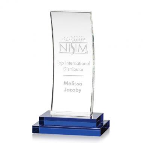 Allington Award
