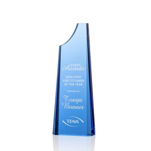 Middleton Award - Sky Blue