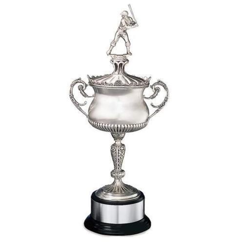 Grand Pro-Am Award