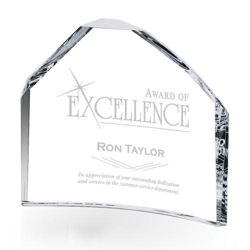 Roehampton Award