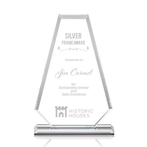 Caldwell Award
