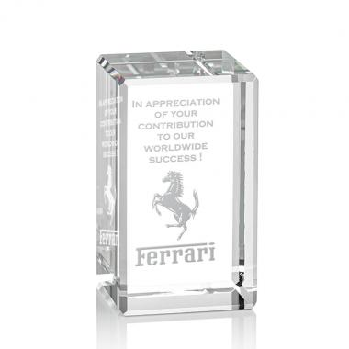 Robson Award