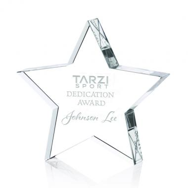 Epsilon Star Award