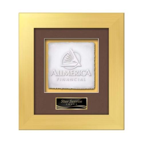 Premier -  Gold