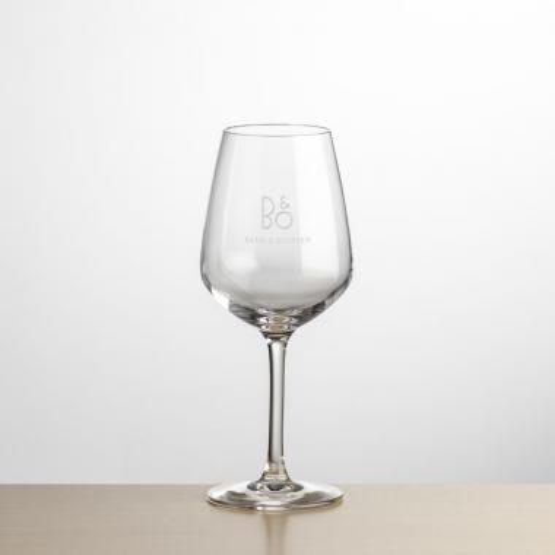 Mandelay Wine - Deep Etch