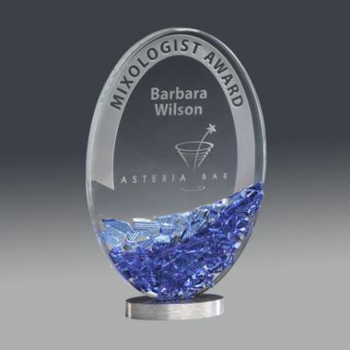 Mosaic Award