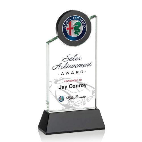 VividPrint™ Award - Fleet