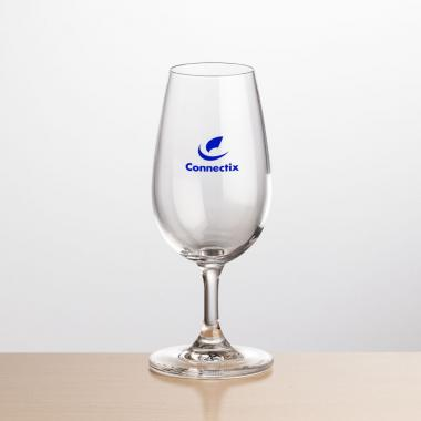 Coleford INAO Wine Taster - Imprinted 7oz