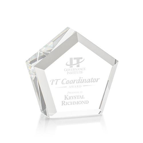 Genosee Desktop Award