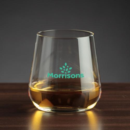 Fordyce Whiskey Taster - Imprinted