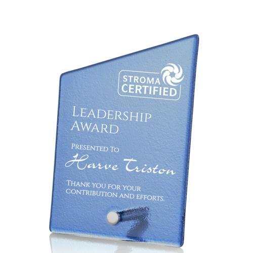 Atchison Slant Award