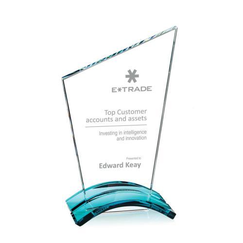 Venne Award