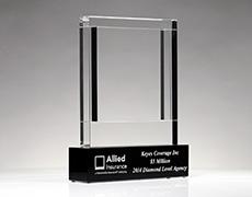 Allied Custom Award