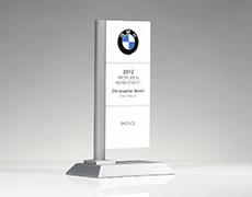 BMW Custom Award