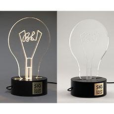Bumble & Bumble Salon Innovation Group Award