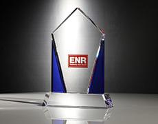 ENR 1 Custom Award